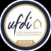 Diane Laflèche, Décoratrice et membre UFDI Ile de France.