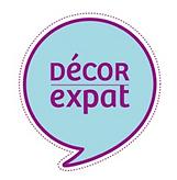 Decorexpat expatrie decoration expatrié décoration renovation home staging meuble conseil devis travaux aménagement