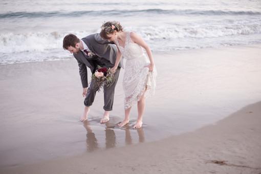 Lauren Husband Photography-6166.jpg