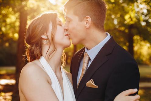 baker-johnson-wedding-2042.jpg