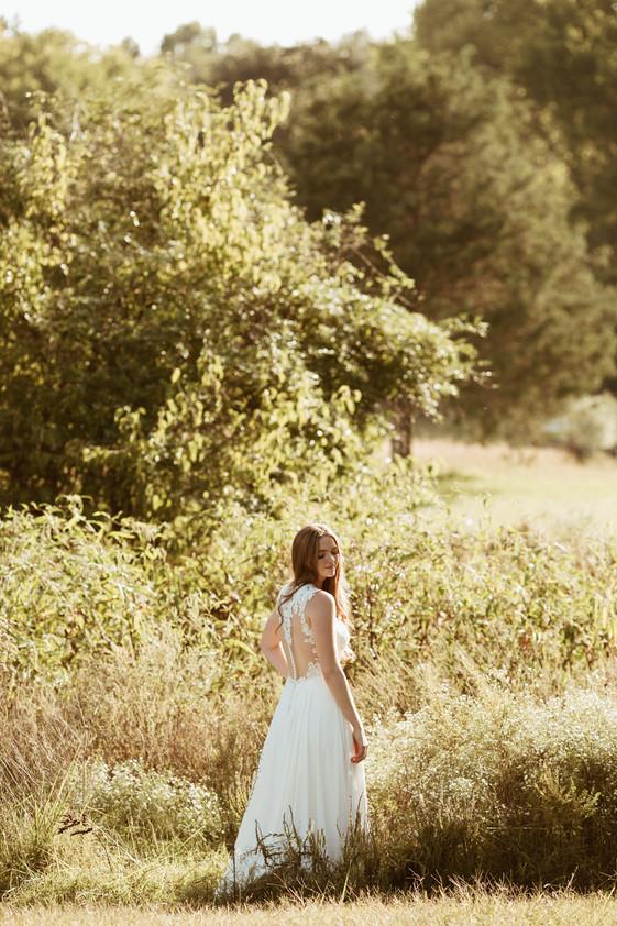 Miller-Wedding-0509.jpg