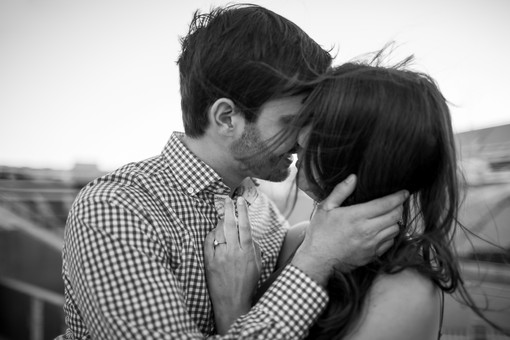 Lauren Husband Photography-2435.jpg