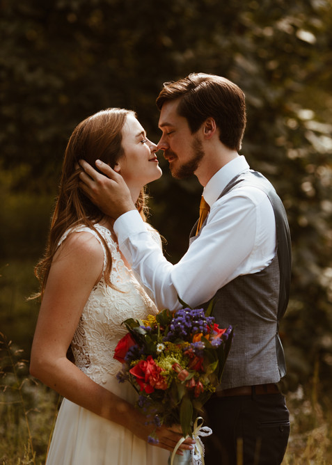Miller-Wedding-9893-5x7.jpg