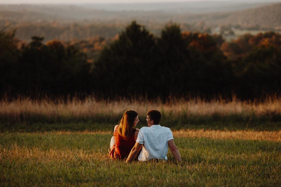 Johnson-Baker Engagement-9864.jpg