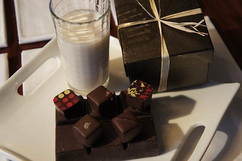 Got Chocolate? Box