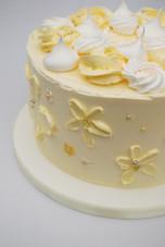 Copy of Lemon Swiss (28)-2.jpg