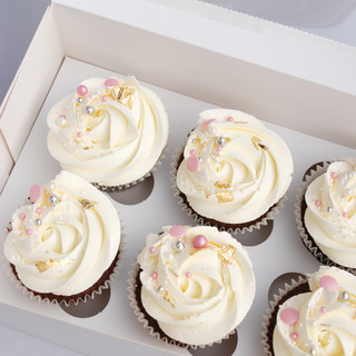 Cupcakes (2)-2.jpg