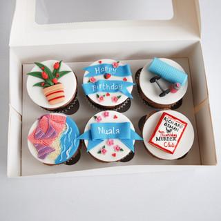 Personalised cupcakes (2)-2.jpg