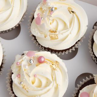 Cupcakes (5)-2.jpg