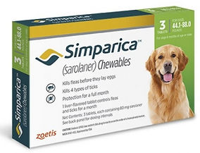 Zoetis-Simparica-80-mg-for-dogs-between-