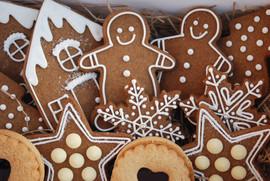 Christmas 2019 (115)-2.jpgChristmas Biscuit Range 2019