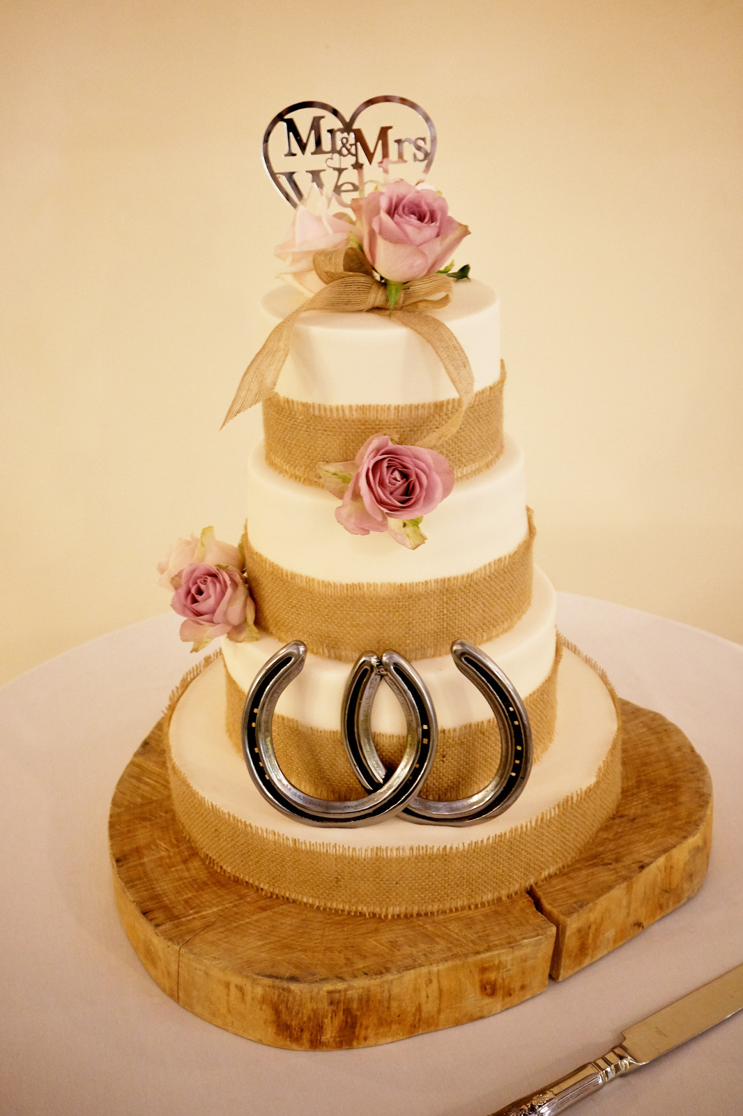 Cakes, Wedding cakes & Cupcakes | Hampshire | The Sweet Life Bakes