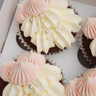 Buttercream cupcakes (52)-2.jpg