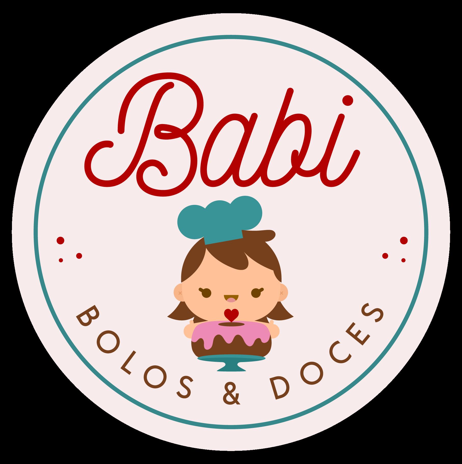 babinovologo (2)_avatar