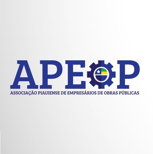 APEOP