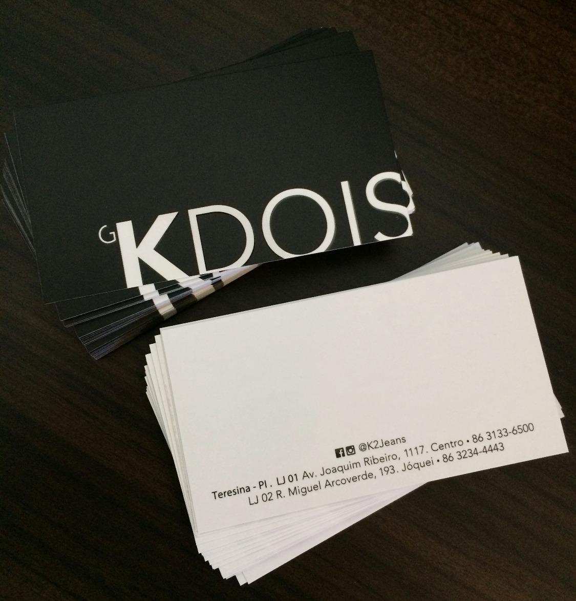 KDOIS