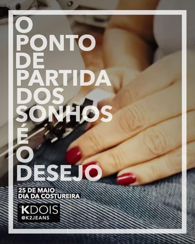 Institucional KDOIS