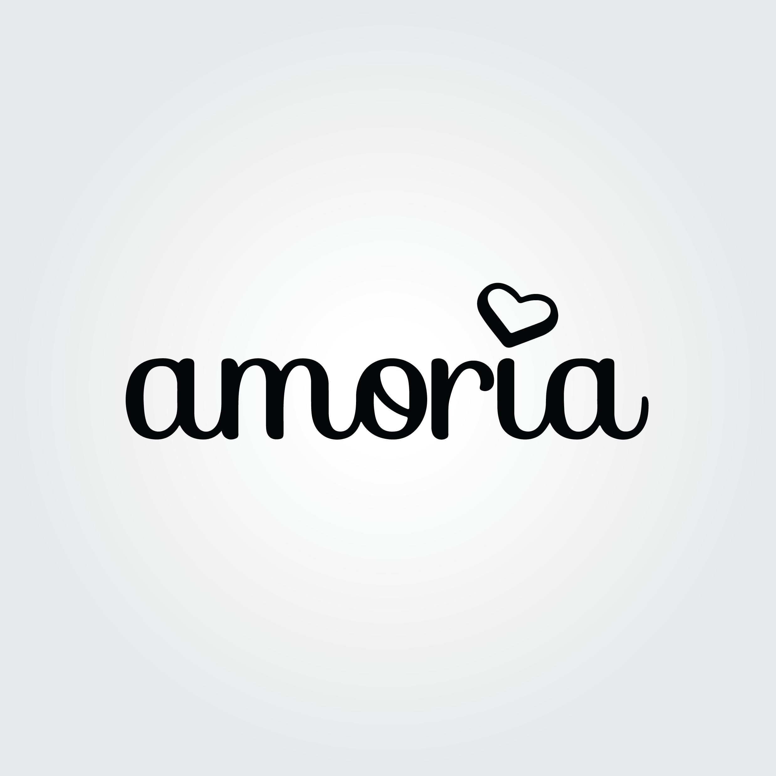 Amoria