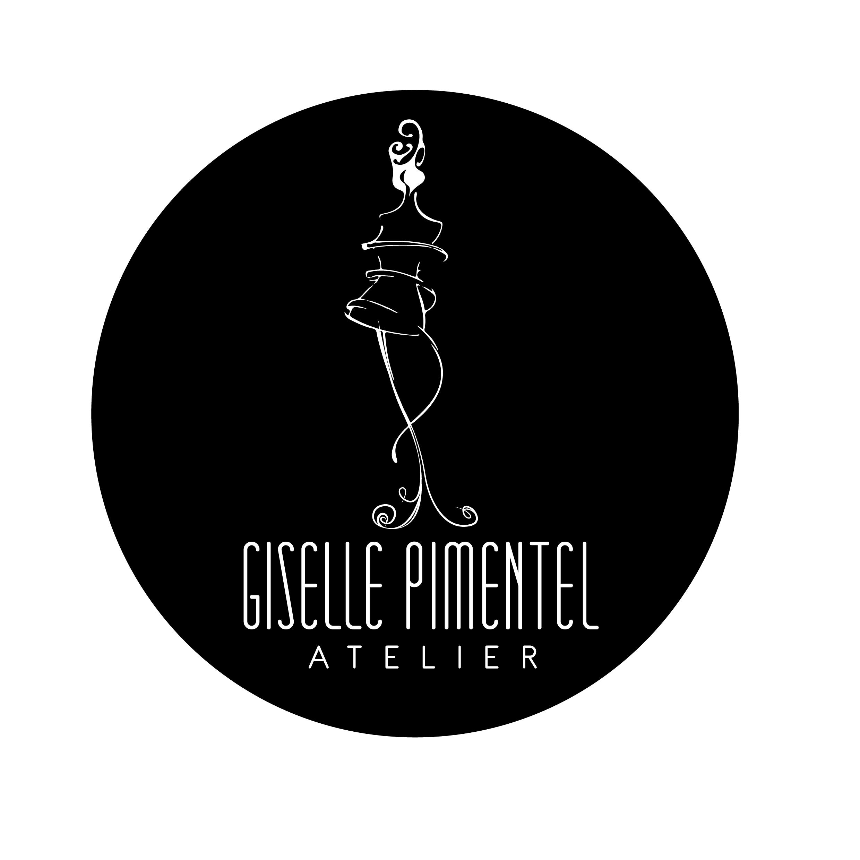 Giselle Pimentel Atelier