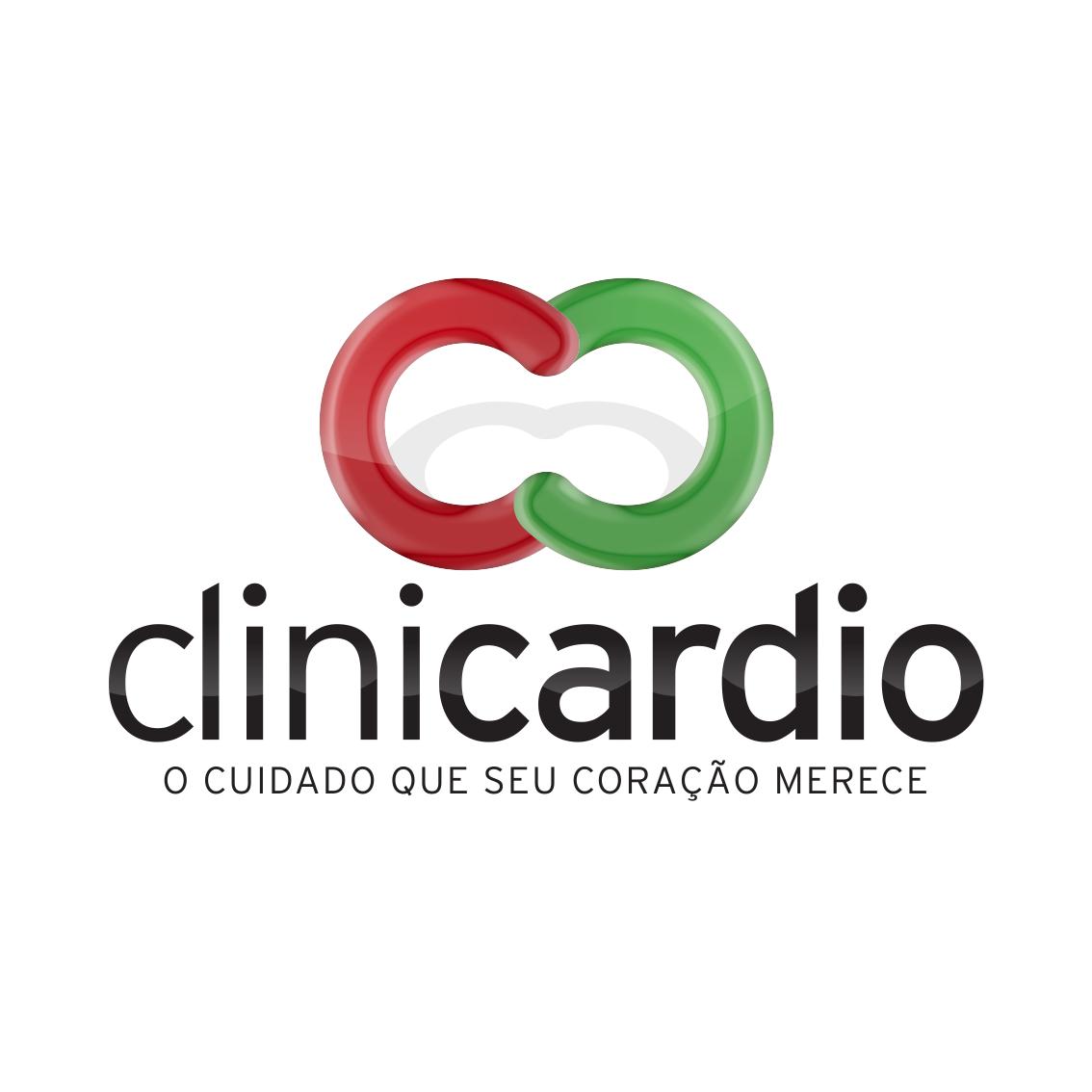 CliniCardio
