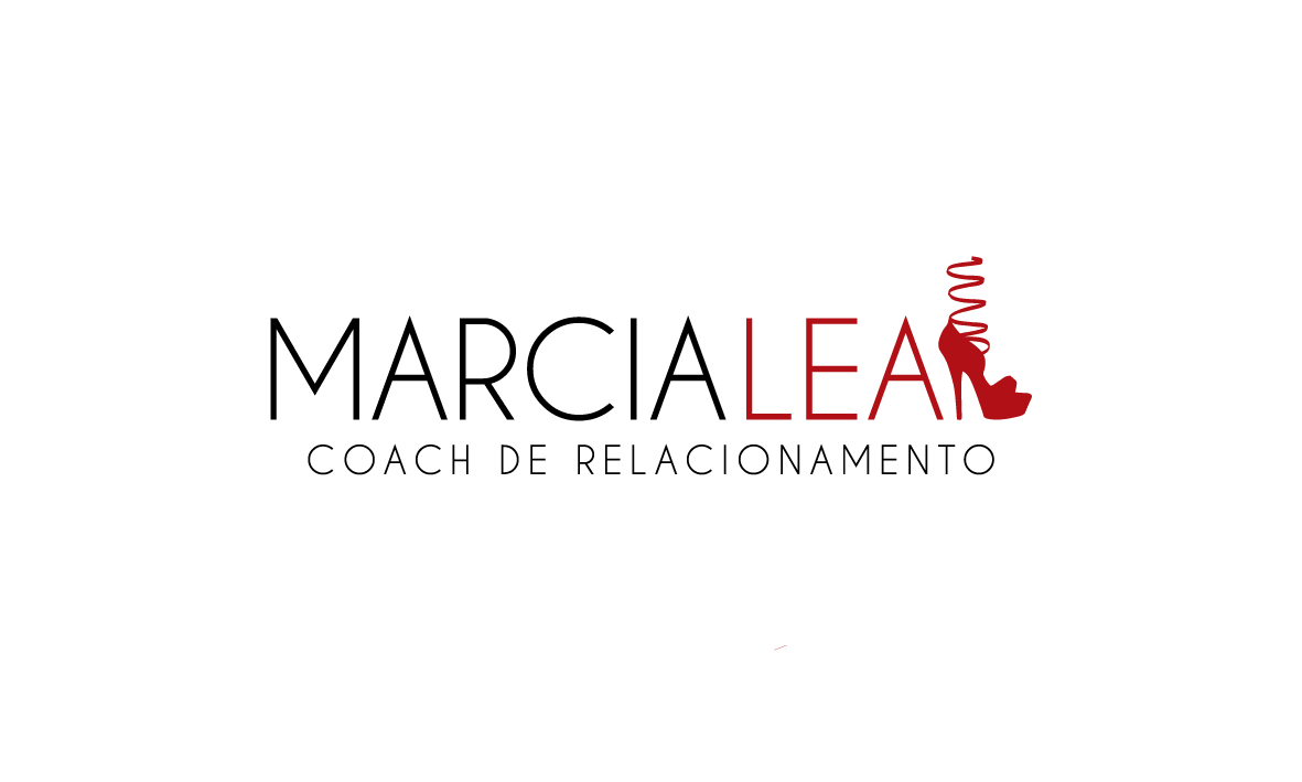 Marcia Leal