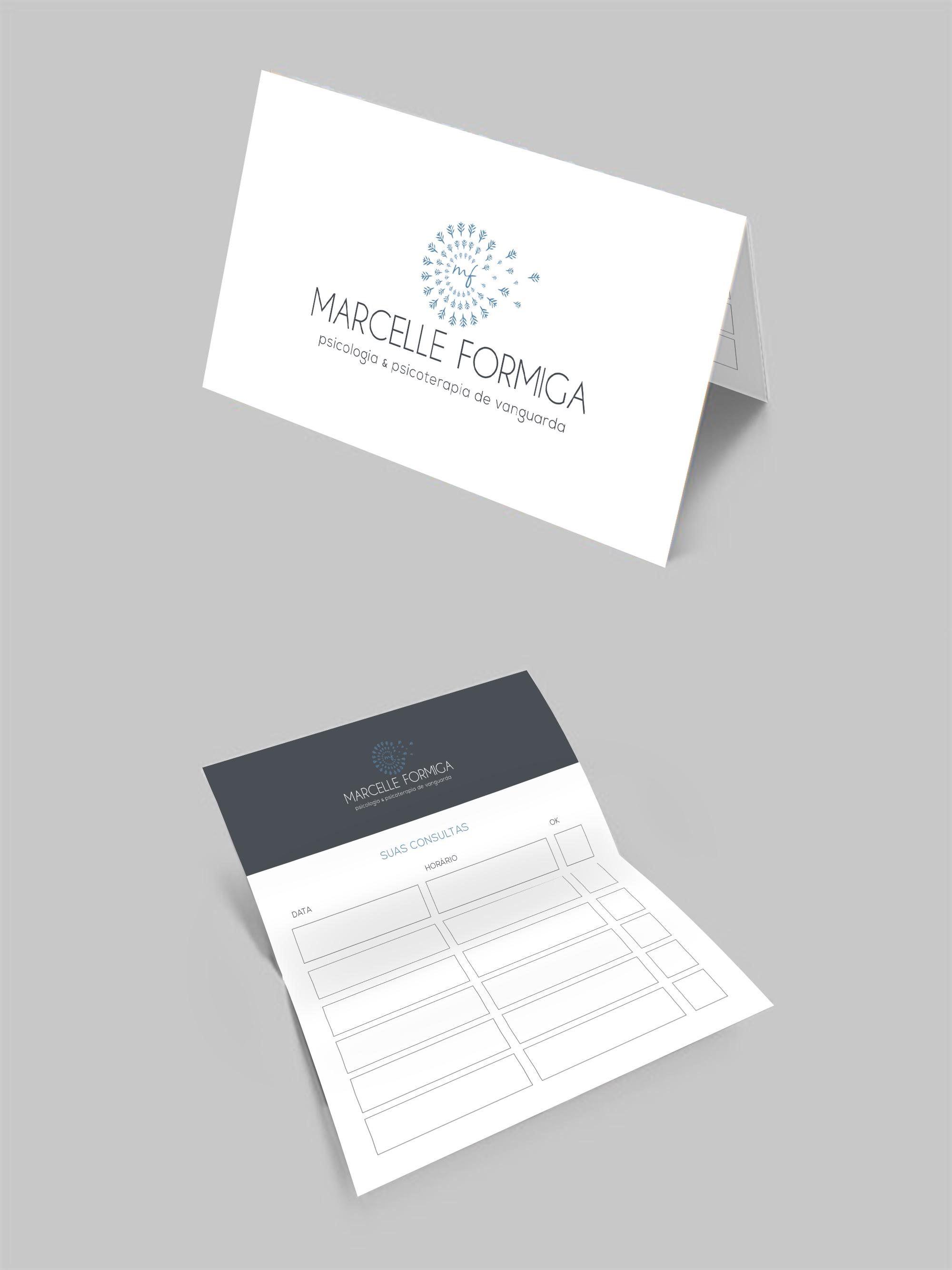 Marcelle Formiga