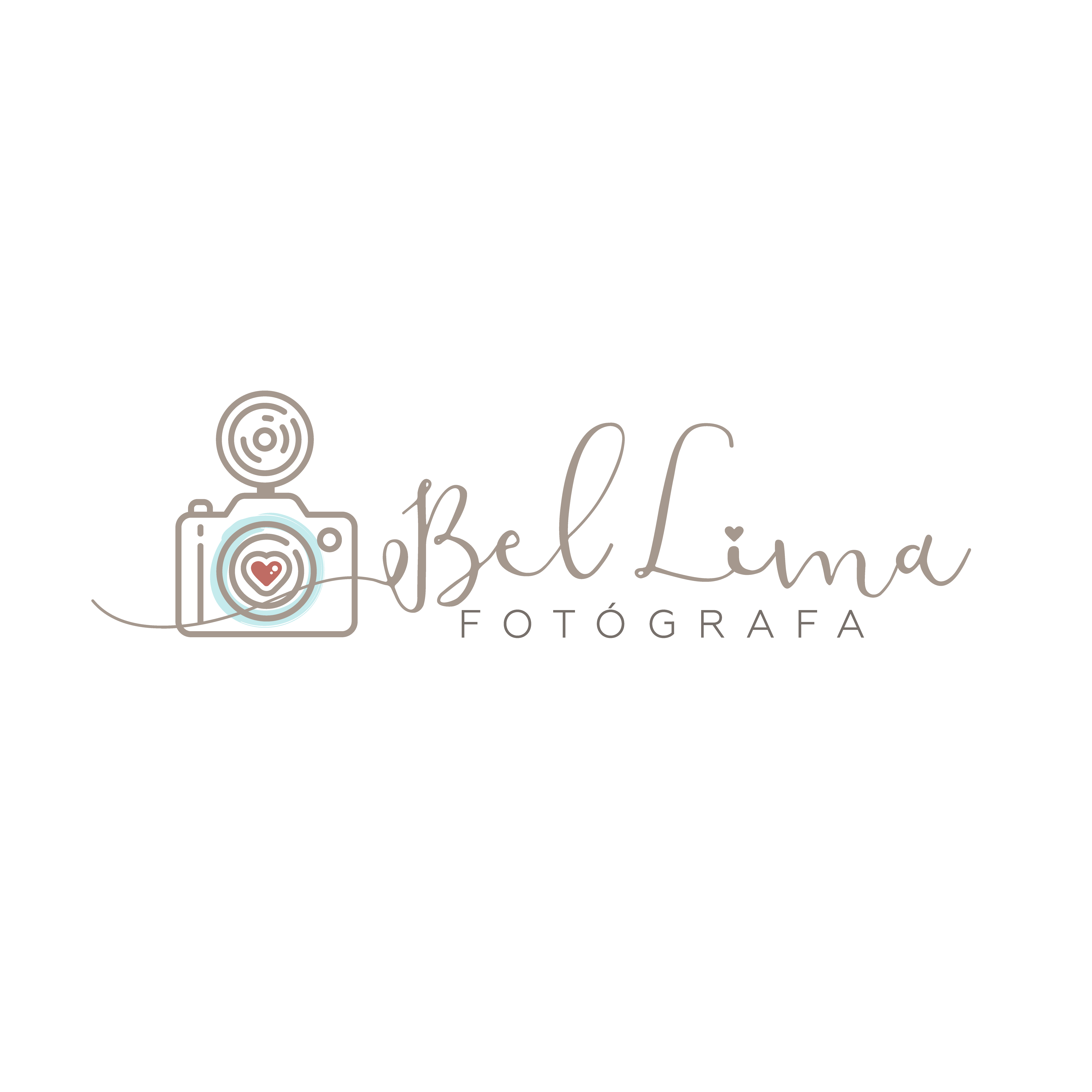 Bel Lima Fotografia