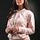 Thumbnail: Training femme rose pâle