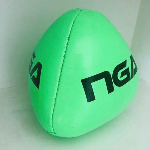NGA REFLEX BALL