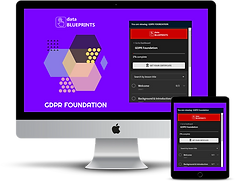 Foundation Composite.png