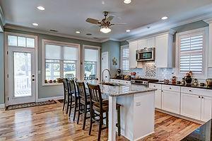 beautiful-kitchen-interior-with-white-ca