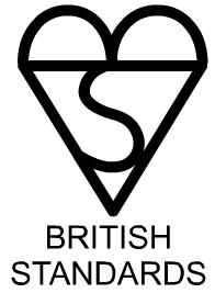 British-Standards-Logo.png