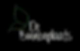 Binnenplaats logo1.png