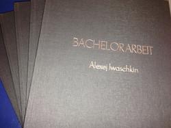 Studi-Schnäppchen Hardcover