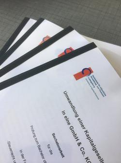 Studi-Schnäppchen Softcover