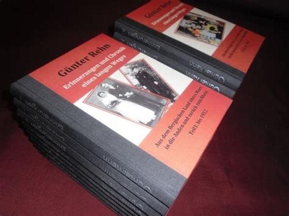 Halbgewebebe anthrazit mit Titeldruck