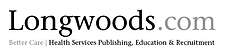 Longwoods media sponsor on web page only