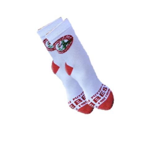 Dunk for Diabetes - socks