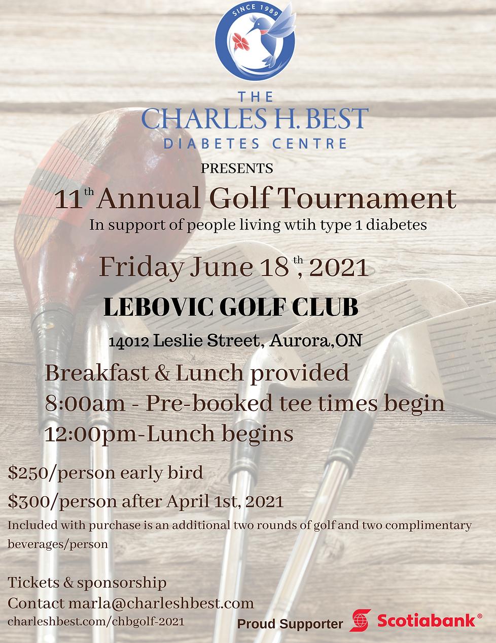 Golf Invite .png
