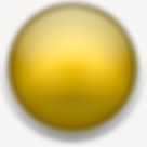 Button - Gold.png