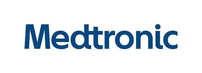 Medtronic New logo_cmyk_jpeg.jpg