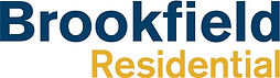 Brookfield Residential_NoTag_Stacked_Col
