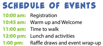 Schedule of Events.png