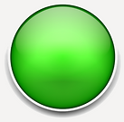 Button - Green.png