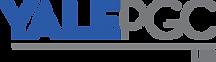 YalePGCLLP-Logo.png