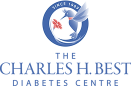 CHB final logo RGB.png