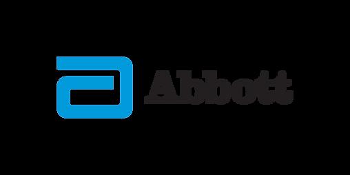 Logo_Abbott_signature_horizontal_2c_bk_c