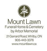 Mount Lawn FH branding-vert+addr.jpg