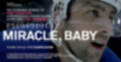 Miracle Baby.png