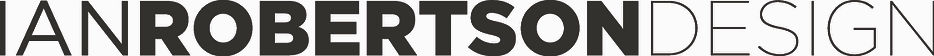 Ian Robertson Design Logo 04-2015.jpg